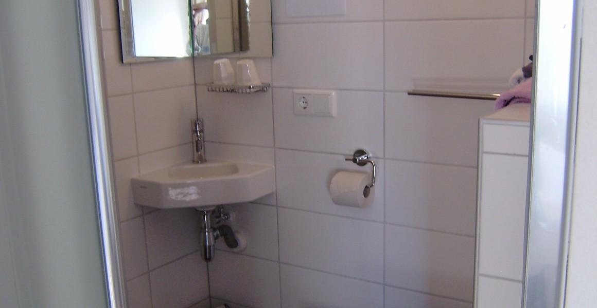 NEW_Sanitair kamer 1.JPG