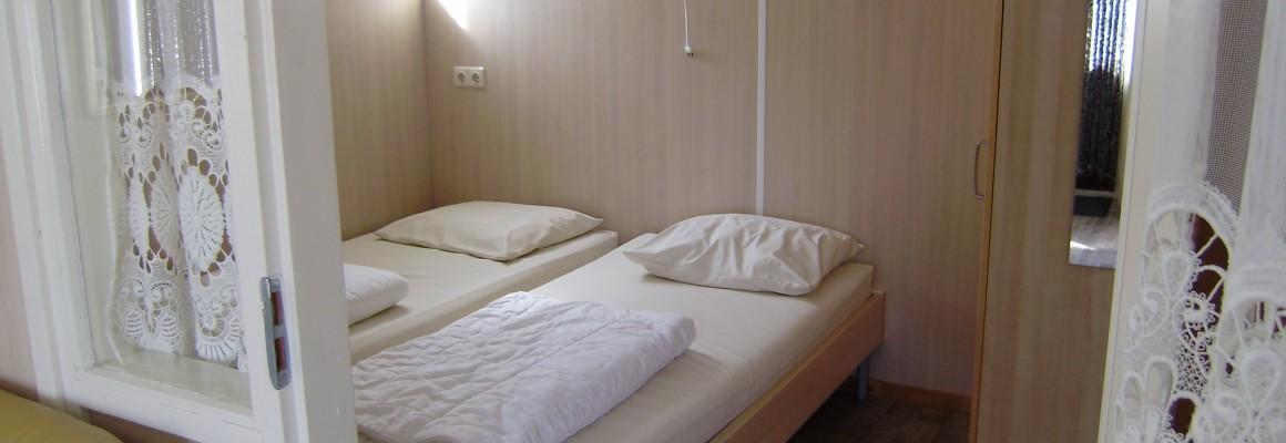 slaapkamer app. Zeester.JPG